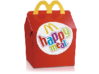 happy-meal-box-477x355px_0